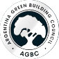 Argentina Green Building Council