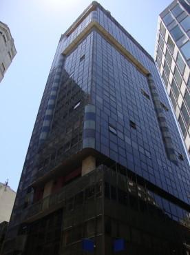 Torre_Banco_do_Brasil_(Buenos_Aires